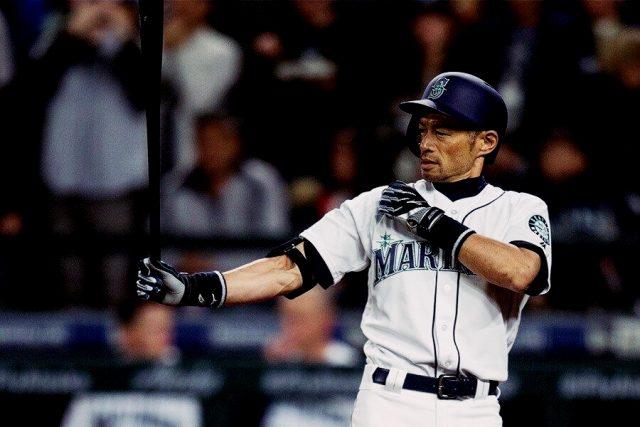 【MLB】45歳イチロー、来季もメジャー!年内に正式契約→ネットの反応は…