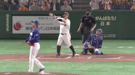 【衝撃】巨人・阿部慎之助が今季限りで現役引退へ…Twitterトレンド入り→ファンの反応まとめ