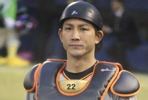 ファンショック…巨人・小林誠司が結婚!?お相手は菅野投手の大学の同級生?
